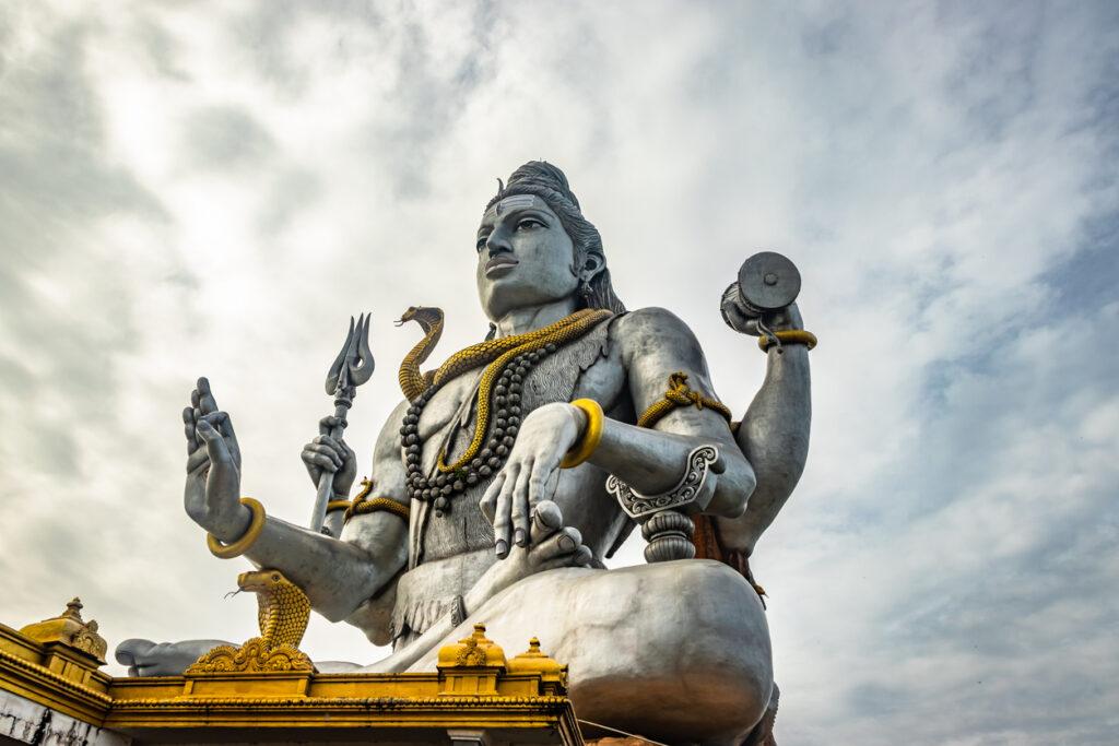 budismo acredita em vida após a morte?