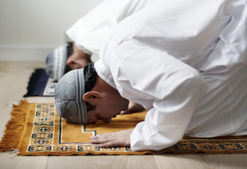 islamismo acredita em vida após a morte?